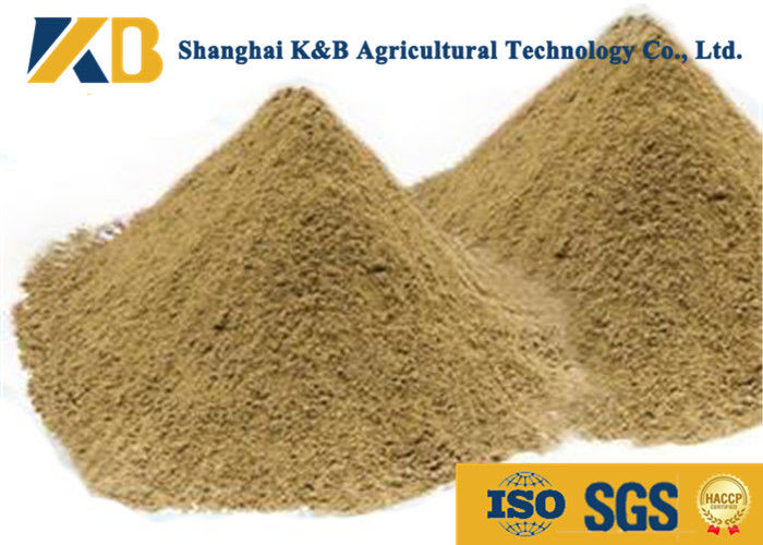 Dried Feed Additive Fish Protein Powder Improve Animal Disease Resistance Ability