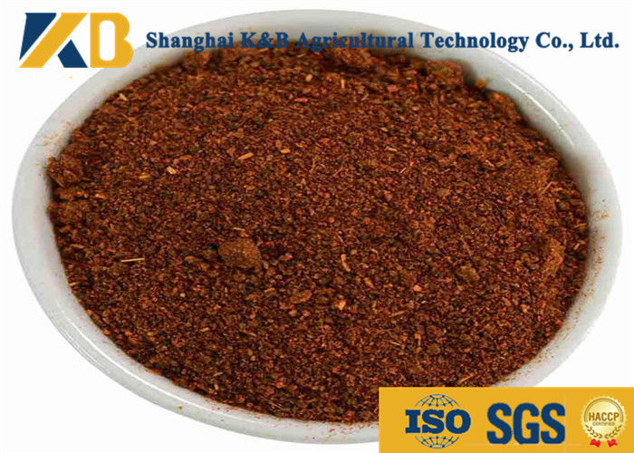 65% Protein Steam Dried Fish Meal Powder Contains Unknown Growth Factor For Cattle