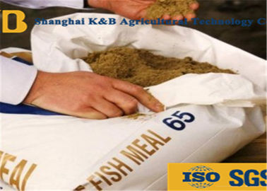Salt And Sand 4.5% Max High Protein Fish Meals For Livestock And Chicken